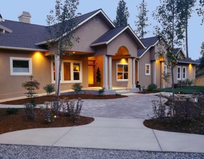 Cougar-Bay-House-Entryweb