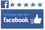 Review Messina Construction on Facebook