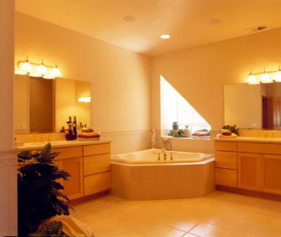 Highland-Golf-Course-House-Bathroom