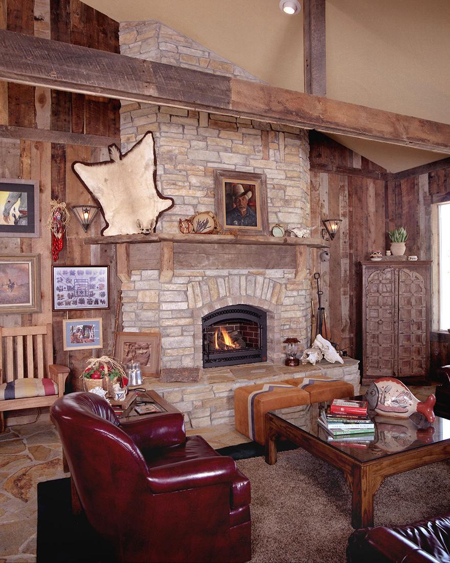 Howard-House-Remodel-Living-Roomweb