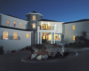 Messina Construction Custom Home Builders