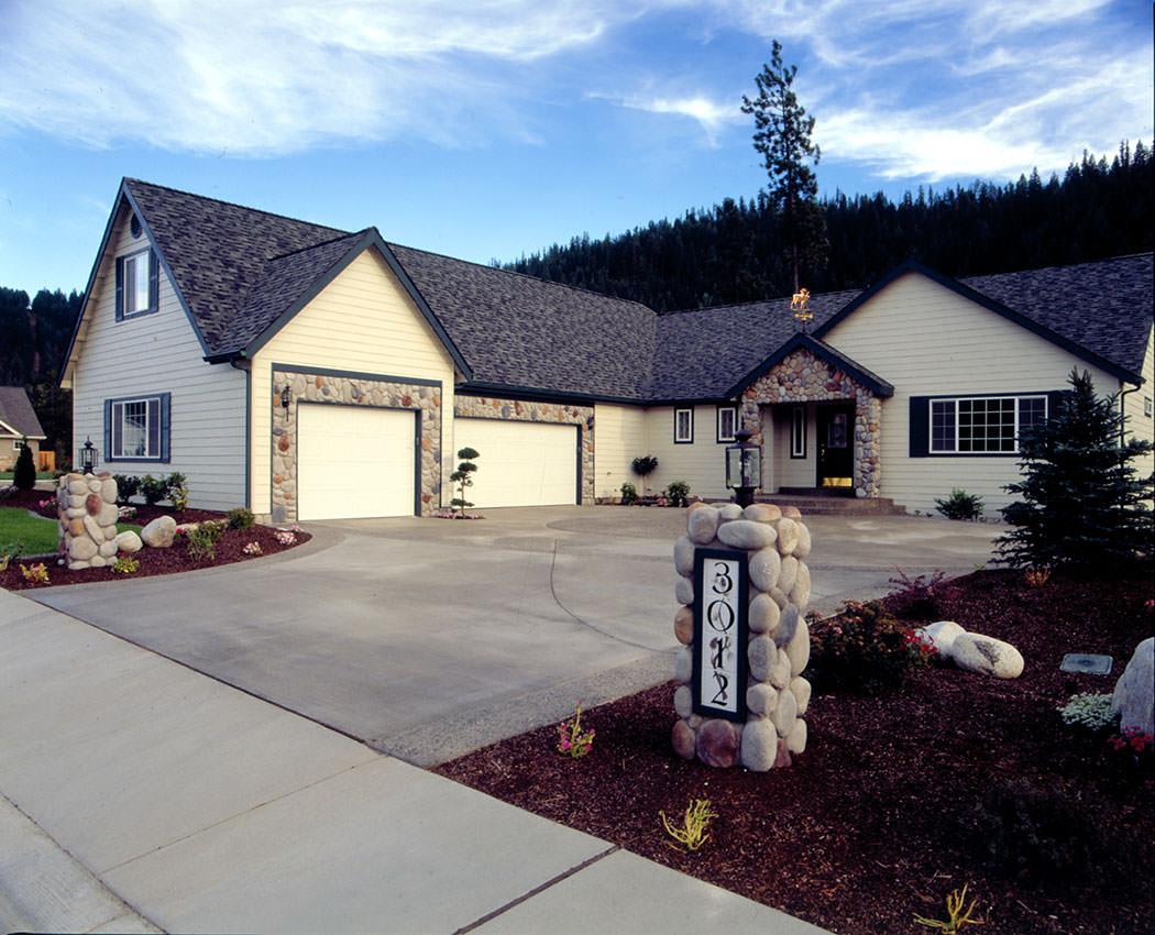 White-Pines-House-2-Exterior2