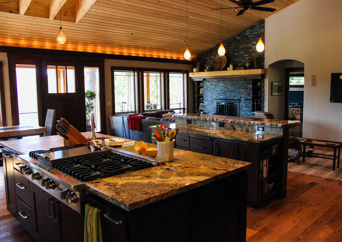 Winkler-House-Kitchen