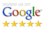 Leave Messina Construction a Google Review