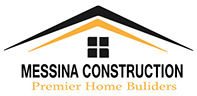 Messina Construction Logo